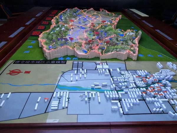 必威app 体育必威体育app精装版地图制作