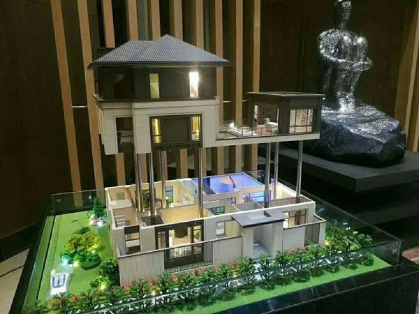 必威app 体育建筑betway手机版登录设计与制作 建筑betway手机版登录别墅